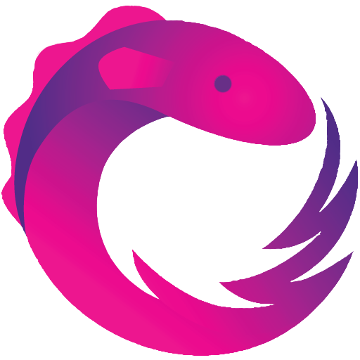 https://rxjs.dev/generated/images/marketing/home/Rx_Logo-512-512.png